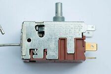 Danfoss 25T65 THERMOSTAT EN60730-2-9 077В3202  Freezer, 00168896, 00188782