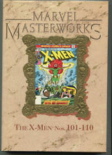Marvel Masterworks Deluxe Library Edition Variant HC 1st Edition Volume 12
