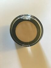 Bobbi Brown Concealer/Powder In Porcelain