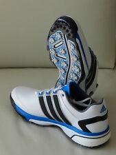 Adidas Adipower Boost waterproof Herren Gr. 42 2/3 W UK 8,5 UVP 179 ,--