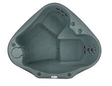 NEW  - 2 PERSON HOT TUB - 20 JETS - PLUG n PLAY - UPGRADES AVAILABLE