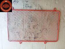 Schutzgitter für den Wasserkühler  Kawasaki ZXR 750 H, ZXR750