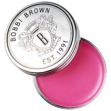 NEW Bobbi Brown tinted lip balm, RASPBERRY, NO BOX