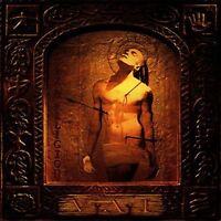 (Steve) Vai Sex & religion (1993) [CD]