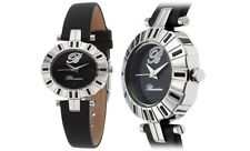 Blumarine Essence Ladies Watch