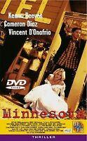 Minnesota von Steven Baigelman | DVD | Zustand gut