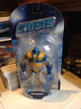CRISIS ON INFINITE EARTHS ANTI-MONITOR SERIES 2 SEALED ON CARD DC DIRECT 2006