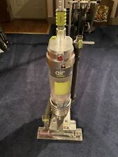 Hoover Air Upright Bagless Vacuum Cleaner