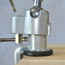High Quality Grinder Accessory Dremel Hanger Drill Stand Electric Dremel Rack