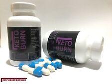 PUREFIT KETO ADVANCED WEIGHT LOSS FAT BURN APPETITE SUPPRESSANT (90 Capsules)