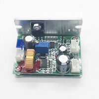 3A Laser Diode Driver/For 2W-3.5W-6W 445nm-470nm Blue Laser Diode w/ TTL