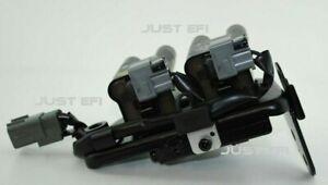 Hyundai Ignition Coil for Elantra / i30 / - Kia Cerato / Sportage