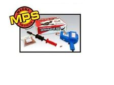 Motor Guard JO1050SP Stud Welder and Sanding Block Promo