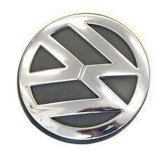 VW Golf MK4 1998 to 2004 Rear VW Tailgate Badge Emblem OEM 1J6 853 630 A/B
