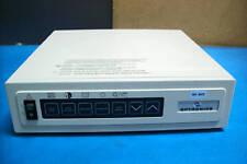 OPTRONICS 60366-1 CCD DIGITAL NTSC