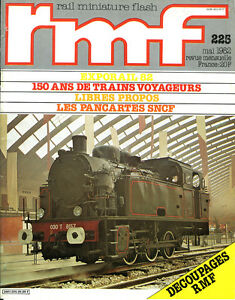 RMF N°228 Of 1982, Kit Keyser 020.TA, Transformation Station Chateaulieu