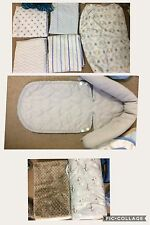 Baby Boy Clothes 75 items