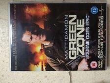 Películas en DVD y Blu-ray acciones Paul DVD