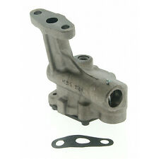 1968 TO 1978 FORD LINCOLN MERCURY 429 460 V8 ENGINE NEW OIL PUMP MADE IN USA