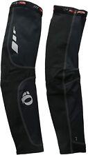 Pearl Izumi Men's P.R.O Barrier Cycling Bike Arm Warmers - Black (X-Large)