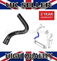 FORD FOCUS C-MAX 1.8 TDCI LOWER TURBO INTERCOOLER CHARGER INTAKE HOSE 1374657