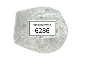 LSA Anodic Technologies 17-122526-00 Bracket New Surplus