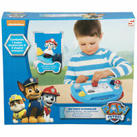 Paw Patrol My First Magnetic Scribbler Sketch Doodle Drawing Board Childrens Toy