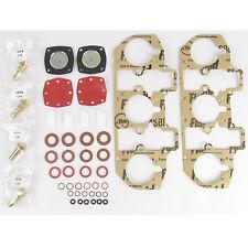DELLORTO DHLA45 carb kit de service révision dell/' orto LOTUS ALFA dhla45csk1