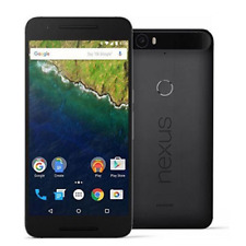 Huawei Nexus 6P - 64GB Unlocked