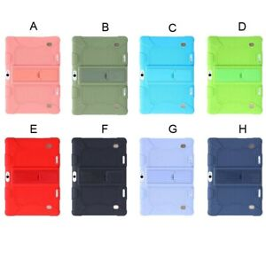 High Quality Universal Silicone Cover Case For 10 10.1 Inch Android Tablet PC