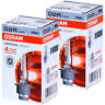 OSRAM D2R 66250 ORIGINAL Xenarc Xenon Scheinwerfer Lampe NEU