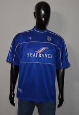 Gillingham football shirt jersey Size M