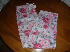 Cath Kidston Floral Pyjama Bottoms for Women