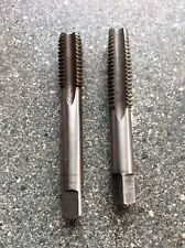 """lathe tools 5/8"""" Whitworth Taps,BSW,Drill,milling,Tool."""