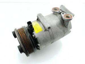 Ford Focus 2004-2011 1.6 Petrol Air Con A/C Pump Compressor 3M5H19D629PH