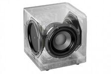 Definitive Technology SuperCube III Powered Subwoofer 16 -200hz 650 Watts RMS