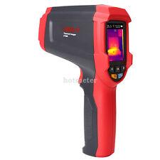 UNI-T UTi80 Thermal Imager IR Thermometer / Infrared Thermal Camera, FLIR Sensor