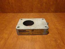 Balluff BES IKV 045.23.GS4 sensor