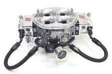 PRP 1366 Fuel Pressure Regulator Bracket Holley Dominator Made in the USA