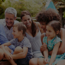 Customised Video Production for your Family Occasion