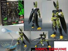 Bandai dragon ball figuarts cell celula figura figure dragonball original