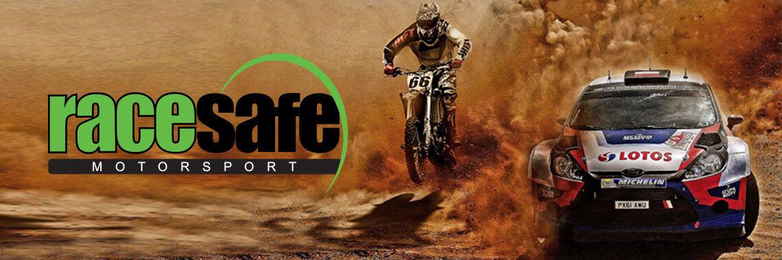 RaceSafeMotorsport