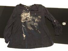 Tee Shirt La Mode Est À Vous T 3