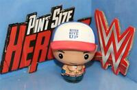 Funko Pint Size Heroes WWE Superstar Mini-Figure JOHN CENA 1/6