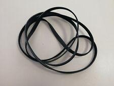 Cinghia per asciugatrice 1991mm C00116358 originale Indesit Hotpoint Ariston