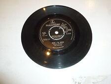 "THE HOLLIES - Here I Go Again - 1964 UK 2-track 7"" Vinyl Single"