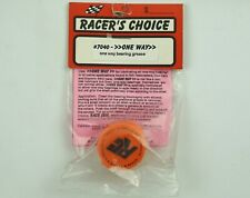 Racers Choice 7040 One Way Bearing Grease RC Part