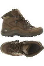 LOWA Stiefel Herren Boots Gr. DE 40 kein Etikett braun #efbff3d