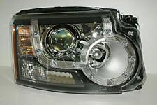 LAND ROVER Discovery IV 4 LR4 D4 Headlight Front Lamp Valeo Right RH 2009-