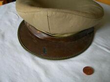 carabinieri berretto in vendita - Collezionismo  c0ba1f67439a